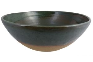 Bowl ceramic - Poterie